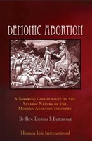DemonicAbortion
